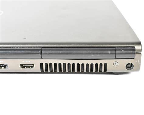 dell precision m4700 i7 3740qm 2 70ghz 16gb 320gb quadro k2000m 2gb 15 6 quot laptop ebay
