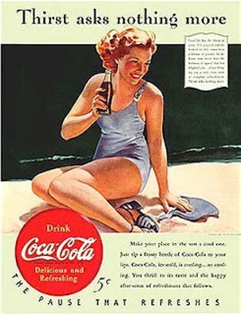Advertising Manipulation Argumentative Essay by August Advertising Information Or Manipulation Argumentative Essay