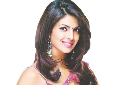 priyanka chopra hairstyle in krrish movie priyanka chopra haircut google search hair cuts