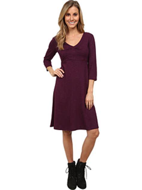 cheap jersey knit dresses 1sale toad co rosalinda jersey knit dress tyrian purple