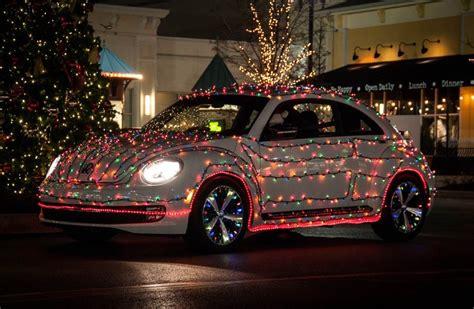 christmas beetle christmas cars  pinterest
