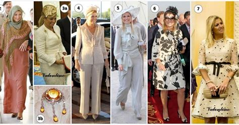 emirates queen the royal order of sartorial splendor week in review