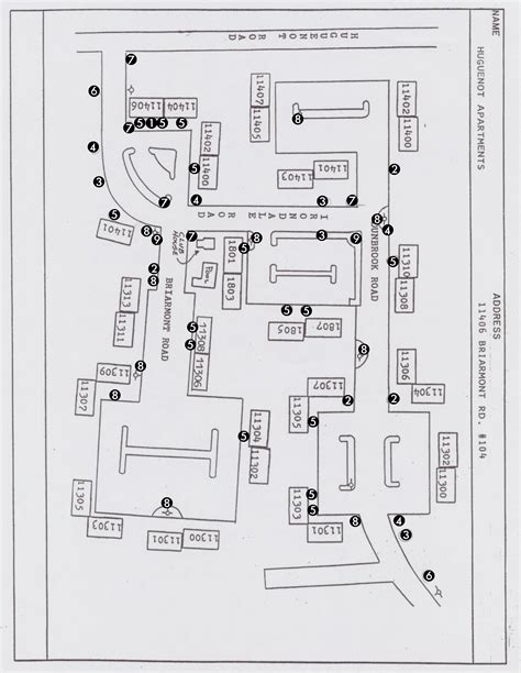 floor plan signs 100 floor plan signs fastbid 3 high friction