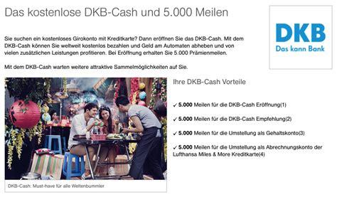 adresse dkb bank dkb bank sven blogt