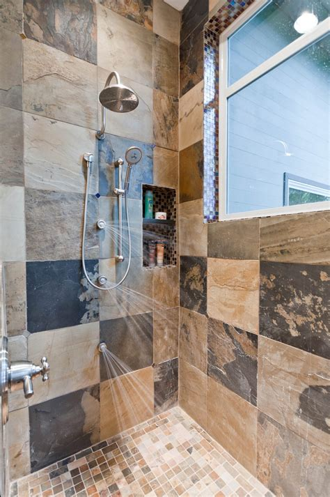 Designer Grab Bars For Bathrooms by Gallery Showers Dale S Remodeling Salem Oregon Dale