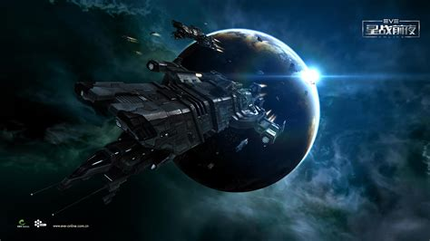 wallpaper free online eve online full hd wallpaper and background image