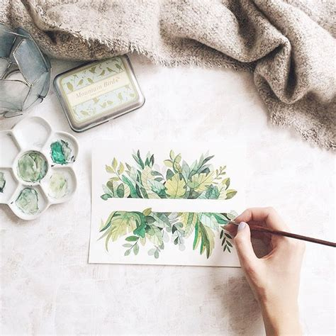 watercolor tutorial tumblr 4717 best images about art watercolor flowers on