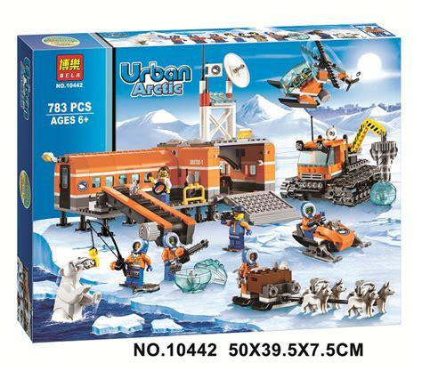 Lego China 2017 Pogo X Terbaru Murah buy wholesale lego gift from china lego gift wholesalers aliexpress