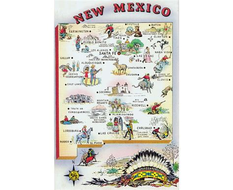 map of mexico by state 100 map of mexico states the handbook of