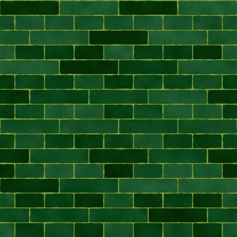 green painted brick wall texture picture free photograph green bricks green brick wall texture green brick wall