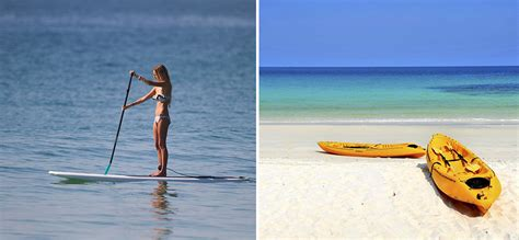 banana boat rentals orange beach al water sports gulf shores and orange beach