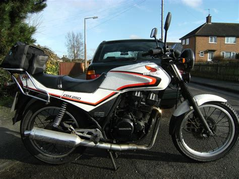 honda cbx pin honda cbx 250 pictures hd wallpapers on
