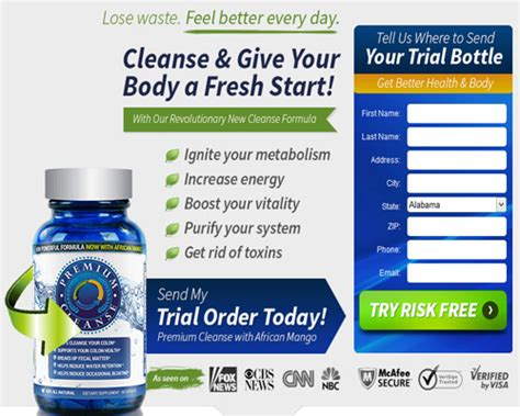 Detox Reviews Weight Loss by Premium Cleanse Reviews Detox Cleanse And Lose Weight