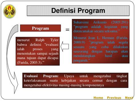 definisi thesis adalah presentasi sidang thesis implementasi mutu pendidikan