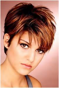 hairstyles for age 48 1000 images about hair on pinterest fine hair dry