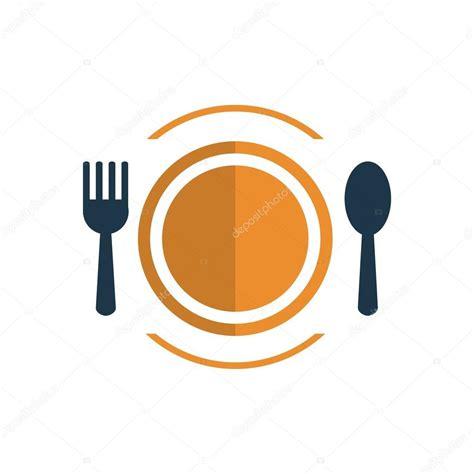 imagenes vectores cocina vectores de cocina logo vector de stock 169 friendesigns
