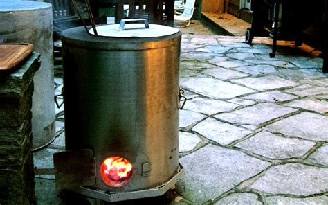 backyard tandoor oven backyard tandoori