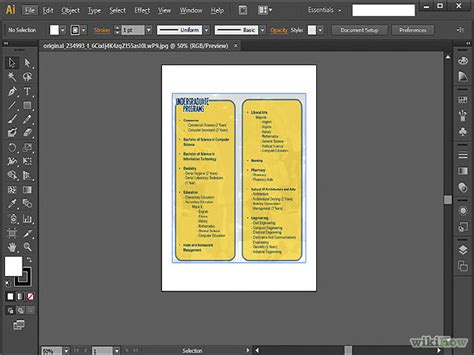 leaflet design tool the 10 best leaflet design software tools ecolour print