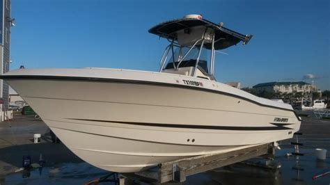 boat sale melbourne new boat sales melbourne boat dealers bl marine autos post
