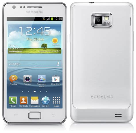 samsung galaxy core plus with dual core processor android samsung galaxy s2 plus with 4 3 inch display 1 2 ghz dual