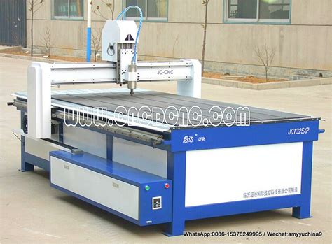 wood cnc routercnc machine price  india buy cnc
