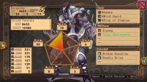 record of agarest war apk rpg record of agarest war apk android
