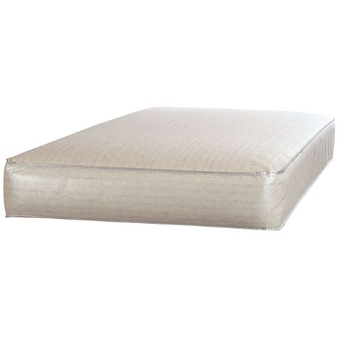 Kolcraft Crib Mattress Reviews Kolcraft Sealy Baby Firm Rest 174 Crib Toddler Bed Mattress Ideal Baby