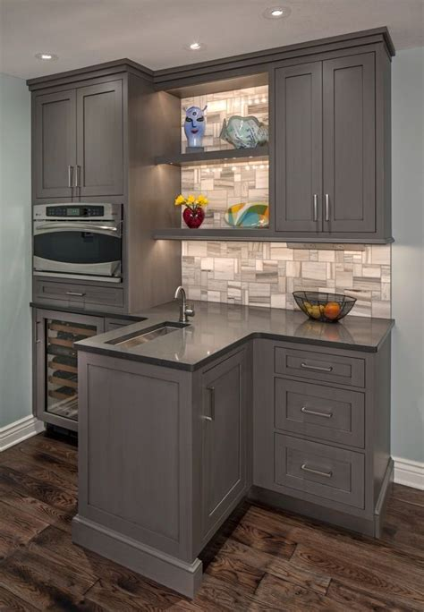 brookhaven cabinets replacement parts brookhaven cabinets colors cabinets matttroy