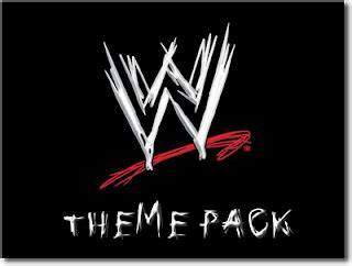 download themes for windows 7 wwe themes for windows 7 windows 8 wwe theme for windows 7