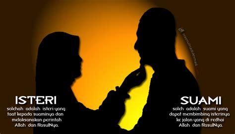 kisah menyentuh sepasang suami istri saling mencintai krn
