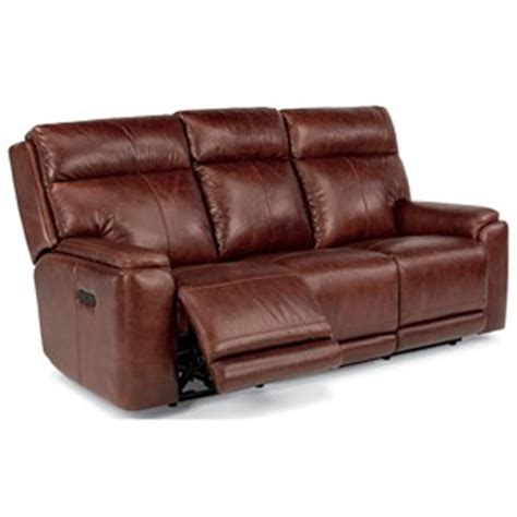 bryson power reclining sofa reclining sofas washington dc northern virginia