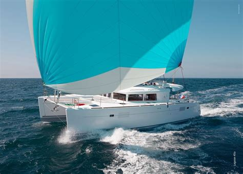 relax catamaran cruises company 398 best catamaran images on pinterest party boats
