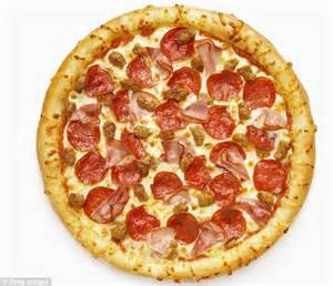 best pizza pizzatop recipes dishmaps