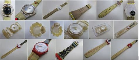 Jam Tangan Swatch Pop Original Pnw104 Dotypop want to sell for sale koleksi nos jam tangan swatch swiss made carigold forum