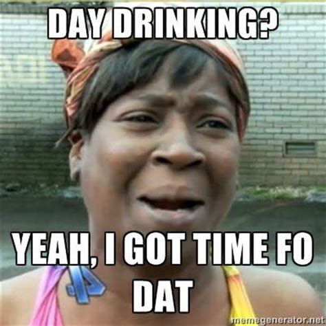 Drinking Meme - funny drinking meme www pixshark com images galleries