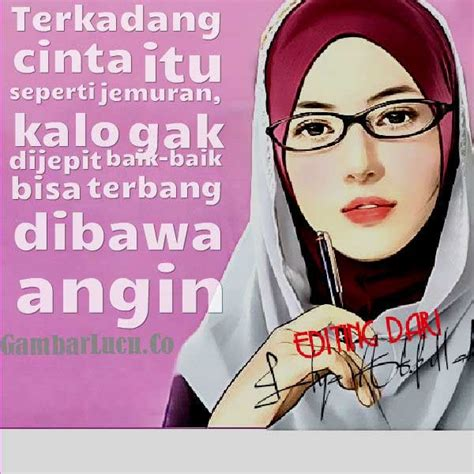 gambar kata kata bijak cinta sejati islami