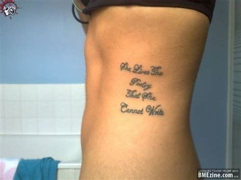 tattoo ideas for girls with meaningful quotes google best quote tattoos for girls meaningful quotes tattoos