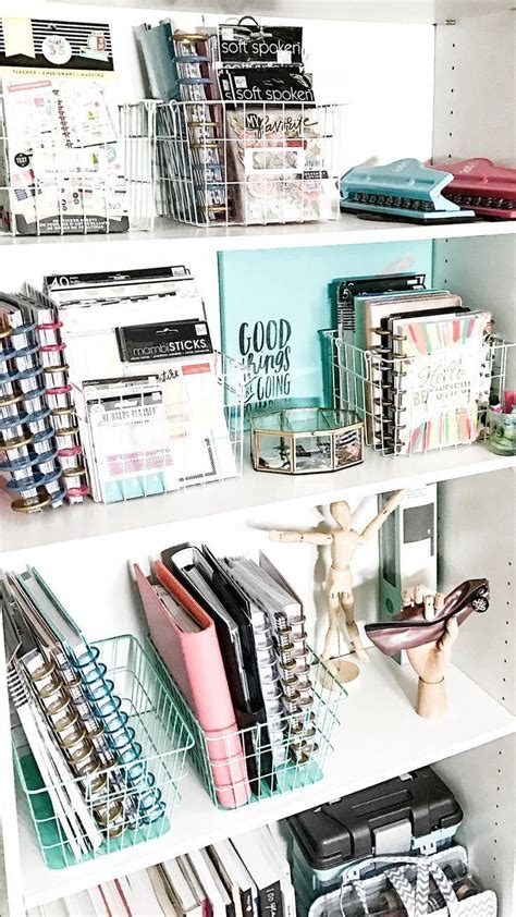 best way to organize pantry home office organization