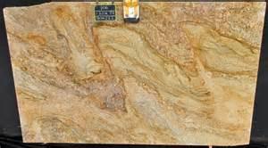 imperial gold granite jade granite amp quartz