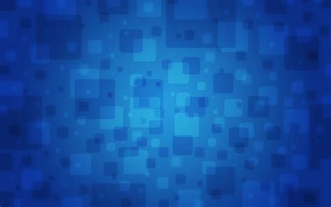 wallpaper blue 41 free high definition blue wallpapers for download
