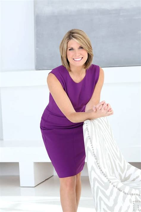 nicole wallace haircut nicolle wallace beach related keywords suggestions