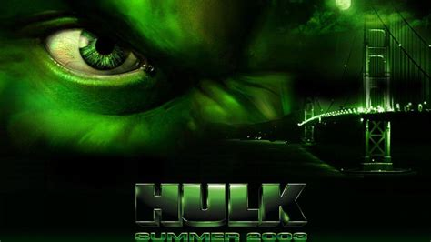imagenes hd hulk hulk wallpapers hd wallpaper cave