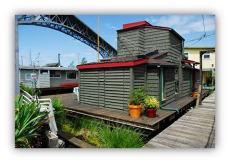 boat mooring in seattle seattle houseboats for sale current floating homes market