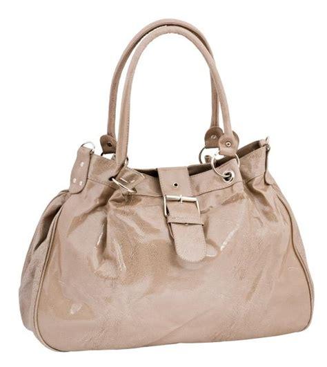 designer purse pictures of knockoff designer purses slideshow