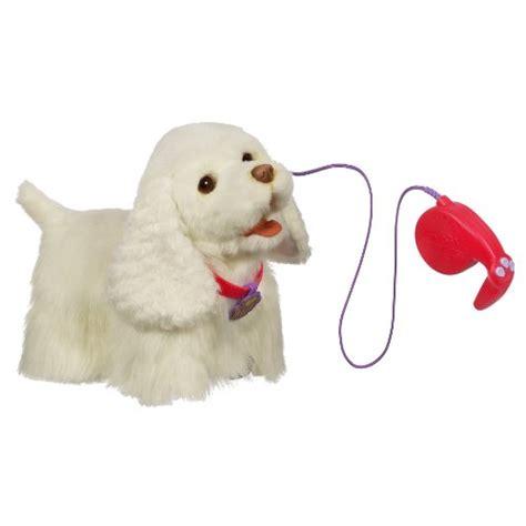 petzzz xp91 02 huggable golden retriever puppy cool toys webnuggetz