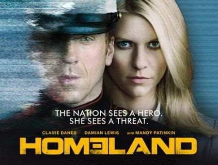 matthew perry homeland 17 best images about favorite movies shows on pinterest
