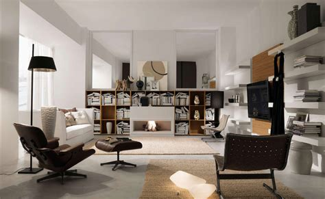 living room in italian modern italian living room furniture decosee com
