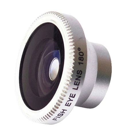 Fisheye Wide Angle Lens 180 Degree Detachable 0 67x Omsc0hre fisheye magnetic wide angle lens 180 degree detachable 0 67x wide and macro lens for iphone 5
