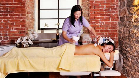 7 Spa Treatments You Can Do At Home by 10 Spa Treatments You Can Do At Home