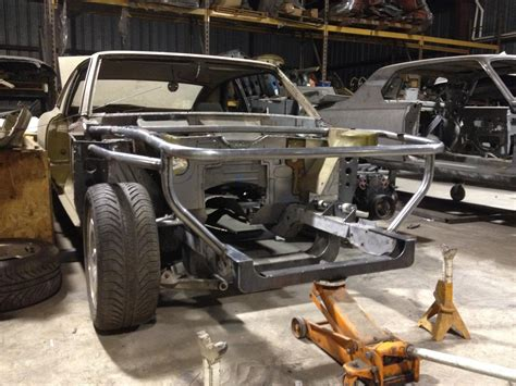 68 mustang suspension upgrades mustang race you autos post